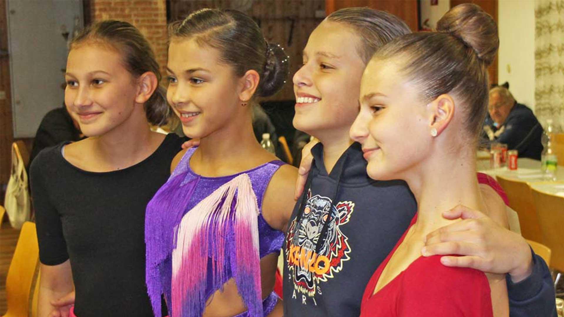 Spirit_of_Dance_Tanzsportclub_Sankt_Poelten_Angebot_Kindertanzen_1920x1080
