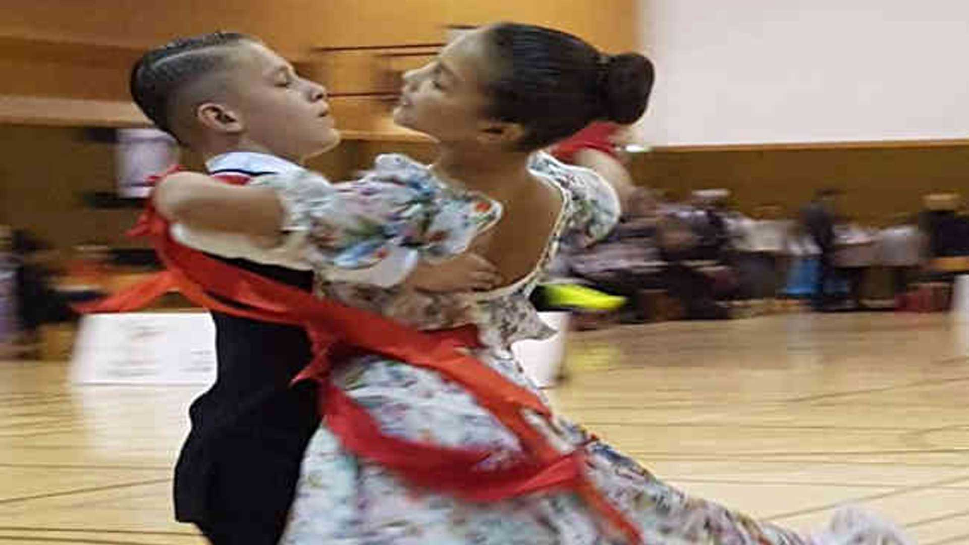 Spirit_of_Dance_Tanzsportclub_Sankt_Poelten_Angebot_Standard_Taenze_1920x1080
