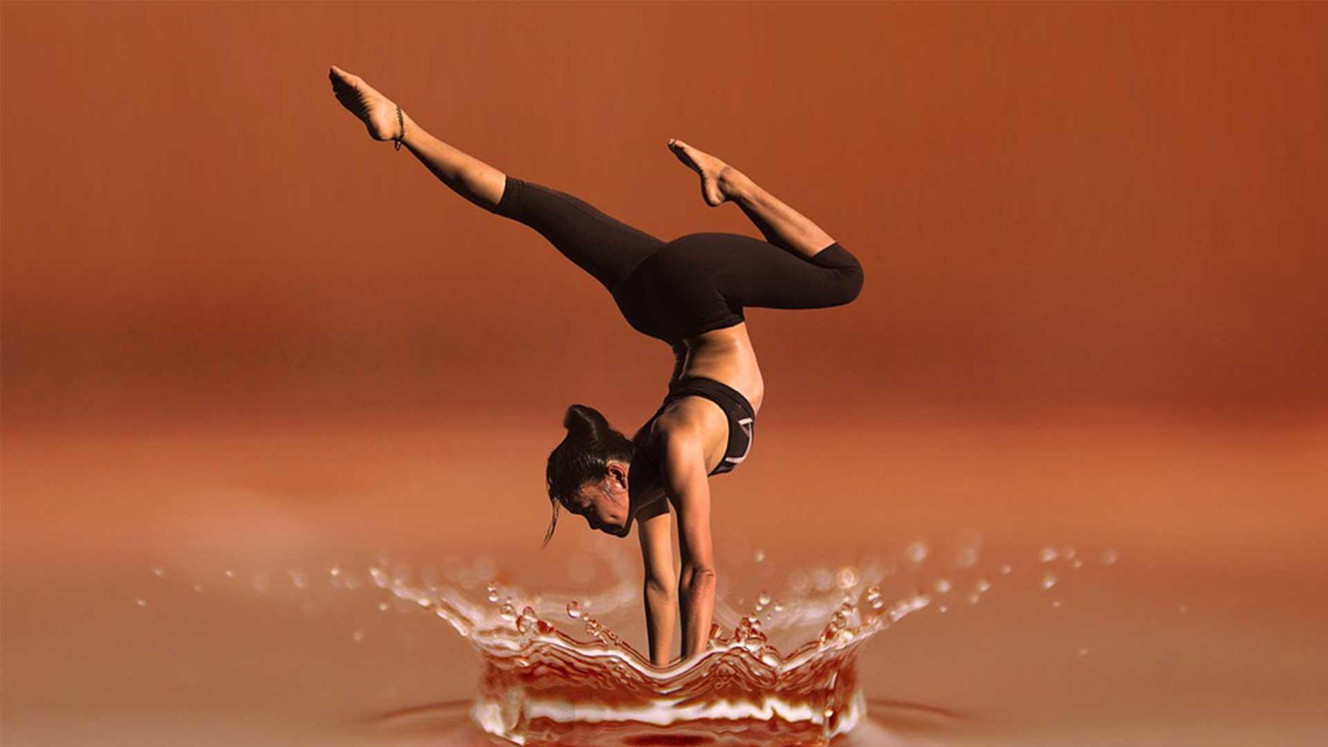 Spirit_of_Dance_Tanzsportclub_Sankt_Poelten_Angebot_Yoga_1920x1080
