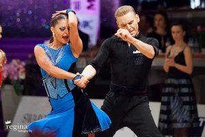 Spirit_of_Dance_Tanzsportclub_Sankt_Poelten_Home_Peter_Erlbeck_und_Claudia_Kreutzer_600x400
